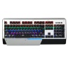 aula Gaming Keyboard