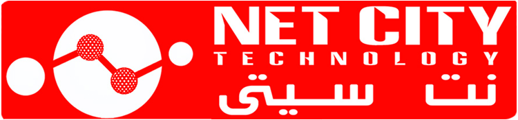 NETCITY GAMING Technology | Pc, Ps4, Xbox Gaming Gears, Gaming Headset, Gaming Mouse, Gaming Keyboard