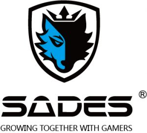 SADES EGYPT OFFICIAL WEBSITE