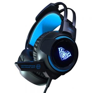 AULAHeadset_Gaming_AULA_Magic_Pupil_G91V 11