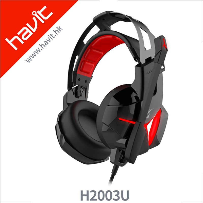 H2003U-Havit-Gamenote-7.1-Usb-Gaming-Headset