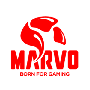 Marvo Scorpion