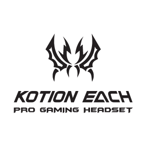 KOTION EACH