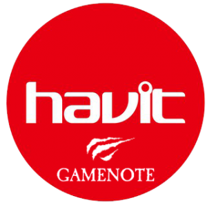 HAVIT GAMENOTE