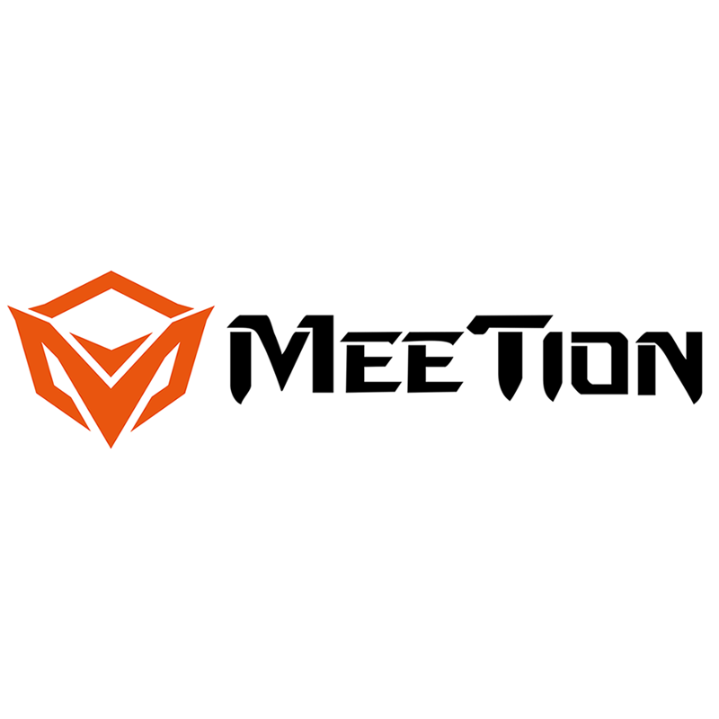 Meetion